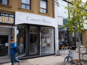 20120510-canonblanc1