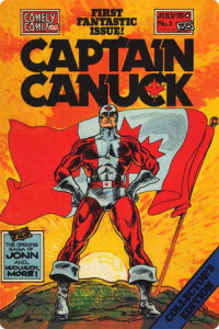 CCTM0031-Captain-Canuck-Lg_large