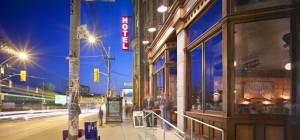 Gladstone-Hotel-Exterior-Victorian-Toronto-2-990x461