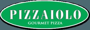 pizzaiolo_logo_trans