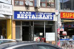 restaurant 031