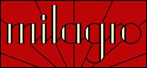 milagro-logo