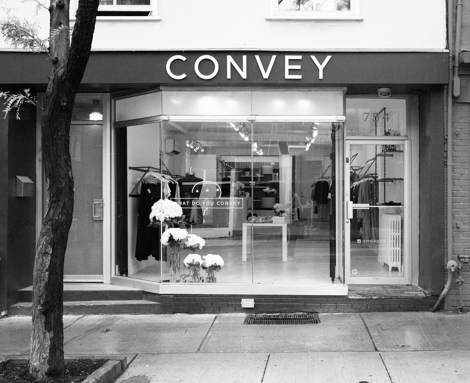 CONVEY-storefront