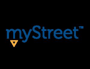 MyStreet-logo-dark