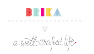 brika-logo